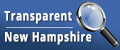 New Hampshire's transparency information