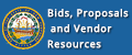 bids, proposals, and vendor resources