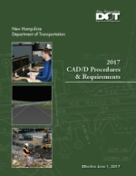 Downloads | CAD/D Section | NH Department of Transportation