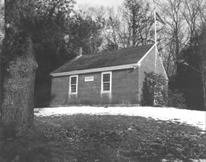 oak hill catholic women dating site Cities in zip code 25901  families vs singles  ss peter & paul catholic school 123 elmore st oak hill, wv 25901 grade level: primary/elementary .