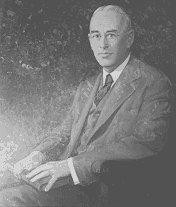 Charles W. Tobey #
