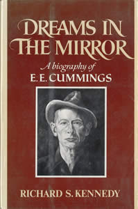 e e cummings painter poet Poet and painter ee cummings reads two of his poems in new york in 1959 at new york's college at brockport, a little-known treasure trove of artwork by one of the.