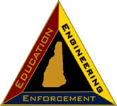 Building Safety & Construction | Division of Fire Safety